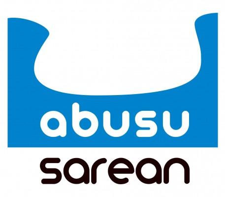 Abusu logo