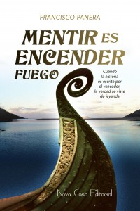 libro_panera
